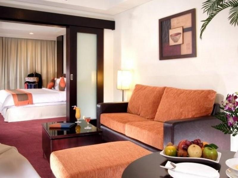 Hotell Hotel Sagita