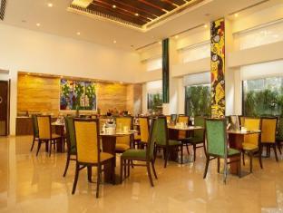 Lemon Tree Premier - Leisure Valley - Gurgaon New Delhi and NCR - Citrus Cafe