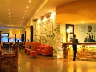 foto3penginapan-Hotel_Mega_Lestari