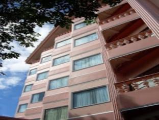 foto1penginapan-Hotel_Mega_Lestari