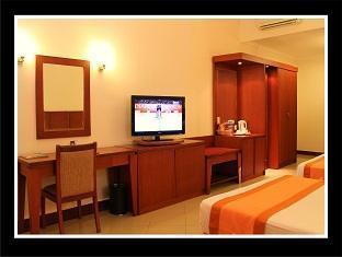 foto2penginapan-Hotel_Mega_Lestari
