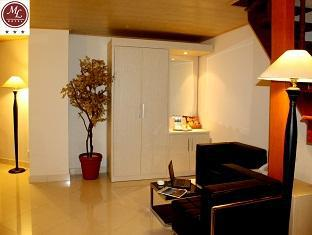 Hotel Mega Lestari picture