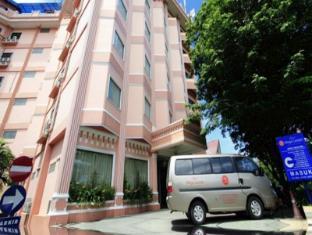 foto4penginapan-Hotel_Mega_Lestari