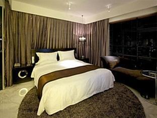 New Century Hangzhou Qiandao Lake Longting Hotel - More photos