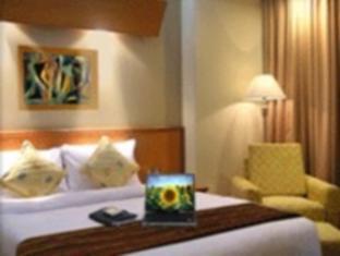 foto2penginapan-Hotel_Pacific_Balikpapan