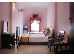 Tan Phuong Hotel - Room type photo