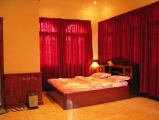 The Bungalow Hotel Battambang - Guest Room