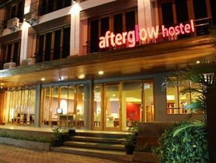 After Glow Hostel - Hotell och Boende i Thailand i Asien