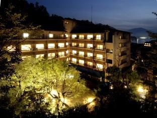 Benten no Yado Itsukushima Hotel