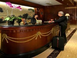 Best Western Zhenjiang International Hotel - More photos