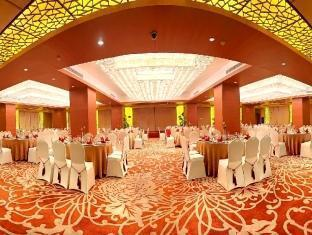 Best Western Zhenjiang International Hotel - More photos