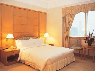 Gardford International Hotel - Room type photo
