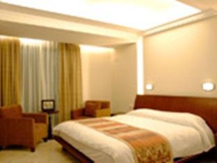 Foto Grand Surya Hotel Kediri, Kediri, Indonesia
