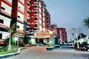 Sejahtera Family Hotel & Apartment - Hotels and Accommodation in Indonesia, Asia