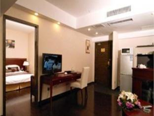Suzhou Noahs Hotels - Room type photo