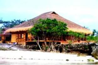 Pamilacan Island Paradise Hotel