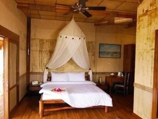 Pamilacan Island Paradise Hotel Bohol - Villa