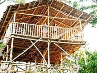 Pamilacan Island Paradise Hotel Бохол - Экстерьер отеля