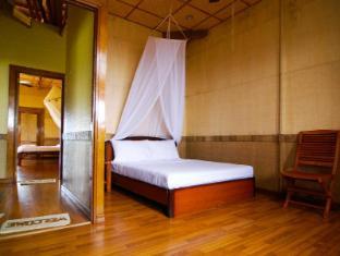 Pamilacan Island Paradise Hotel Бохол - Номер