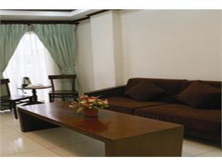 Soledad Suites - More photos