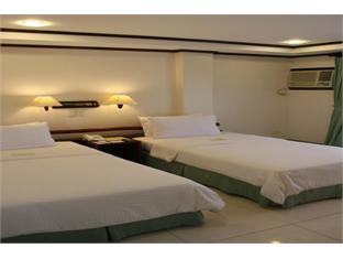 Soledad Suites - Room type photo