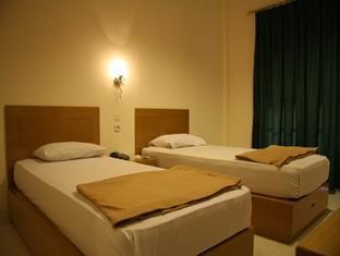 Photo of Arini Hotel, Solo (Surakarta), Indonesia