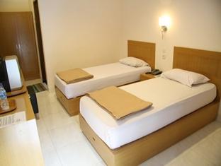 Foto Arini Hotel, Solo (Surakarta), Indonesia