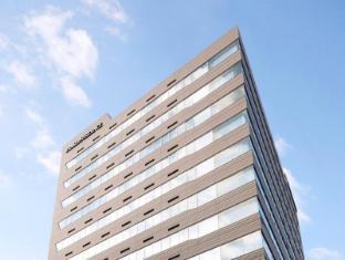 hotel Fraser Residence Nankai Osaka