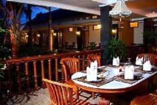 Griya Teratai Hotel