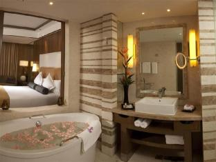 Crowne Plaza Hotel New Delhi Okhla New Delhi And Ncr