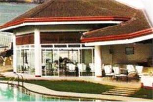 Casa Filomena Hotel