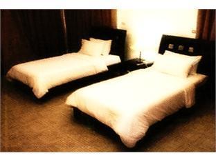 卡萨菲洛米纳酒店 薄荷岛 - 客房