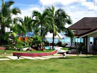 Casa Filomena Hotel Bohol - Extérieur de l'hôtel
