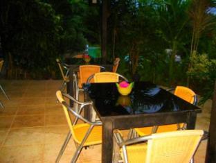 La Pernela Resort โบโฮล - ภายนอกโรงแรม