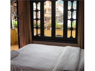 Sapa Royal Hotel - Room type photo