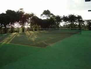 Taiping Golf Resort - More photos