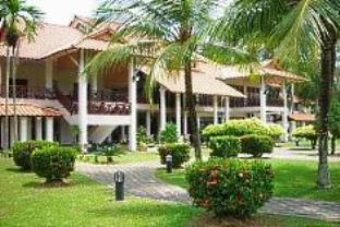 TM Resort Port Dickson - Hotels and Accommodation in Malaysia, Asia