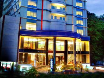 Hotel di Jayapura Murah - Aston Jayapura Hotel and Convention Center