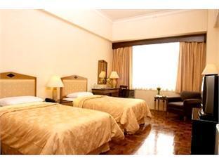 CSB Hotel - Room type photo