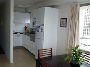 Equinox Resort - Room type photo