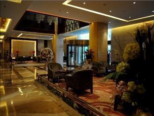 Hefei Kolam Gloria Plaza Hotel - More photos