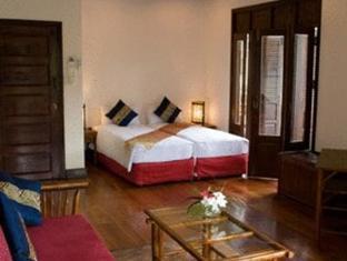 Hotel Au Fil Du Mekong - More photos