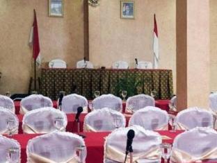 foto3penginapan-Mega_Proklamasi_Hotel