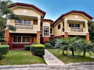 Subic Holiday Villas Subic (Zambales) - Villa