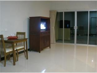 CAP Mansion Hotel Phuket - Room Facilities