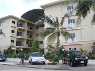 CAP Mansion Hotel Phuket