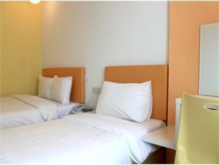YY38 Hotel - Room type photo