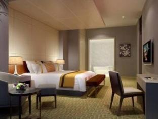 Holiday Inn Datong City Centre  - More photos