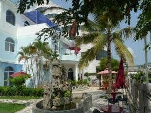 Golden Beach Villa - More photos