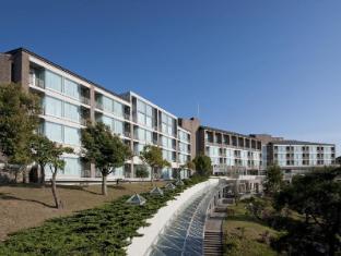 hotel Hotel Kintetsu Aqua Villa Ise-Shima